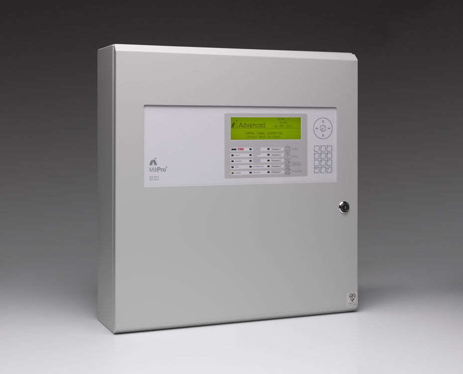 Fire Detection And Alarm System further Fire alarm installation faq as well Portable Fire Monitor further Simplex 2099 9101 Single Action Pull Station also Fire Alarm Relay Wiring Diagrams. on simplex fire alarm systems