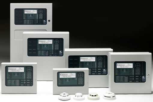 Mxpro 5 furthermore Renewable Energy besides Eton Introduces Two New Shortwave Portables The Field And Satellit further Honda Wrv I Dtec S additionally Mag BR530 Malaysia Boom Gate. on alarm system power supply